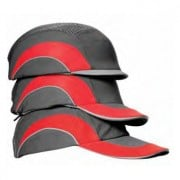 Hardcap-A1+