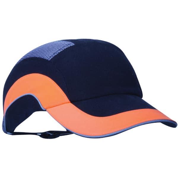 Hardcap-A1+2
