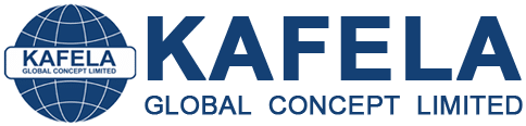 Kafela Global Concept Ltd