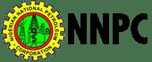 nnpc-Client