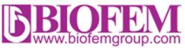biofemlogo