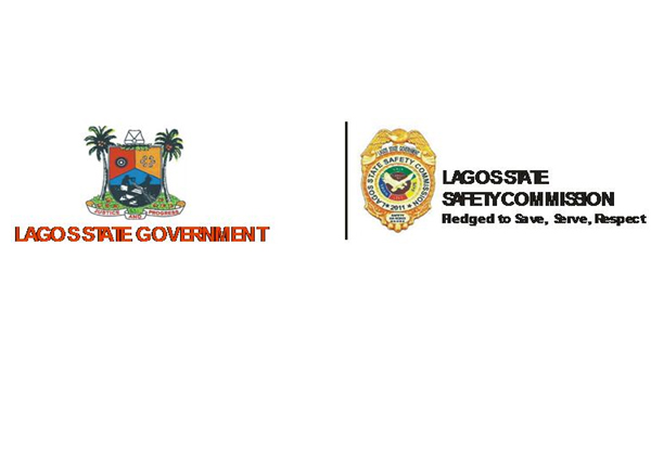 Lagos State Safety Commission appoints Kafela Global Concept Limited as a worthy consultant