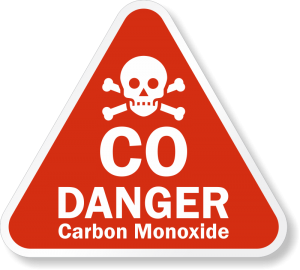 Blog  Don't be Overcome by Carbon Monoxide