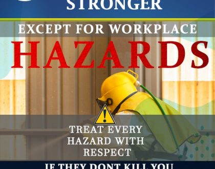 10 health and safety tips for businesses