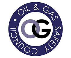 oil-and-gas-safety-council