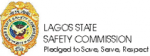 Lagos-Safety-Commission